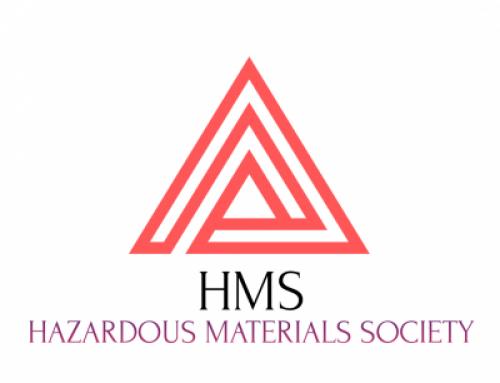 HMS Member Services Survey